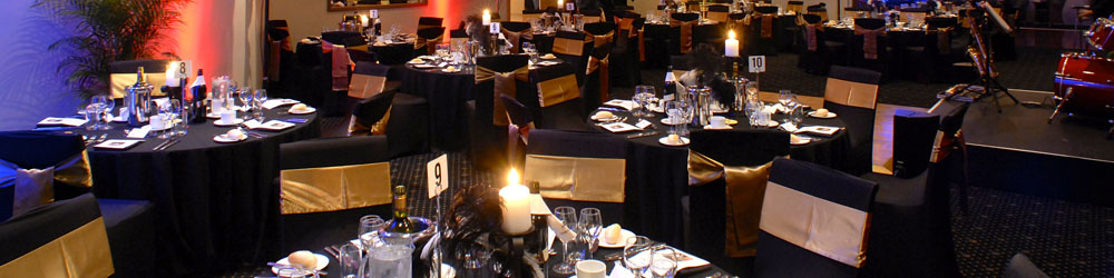 private function rooms sydney