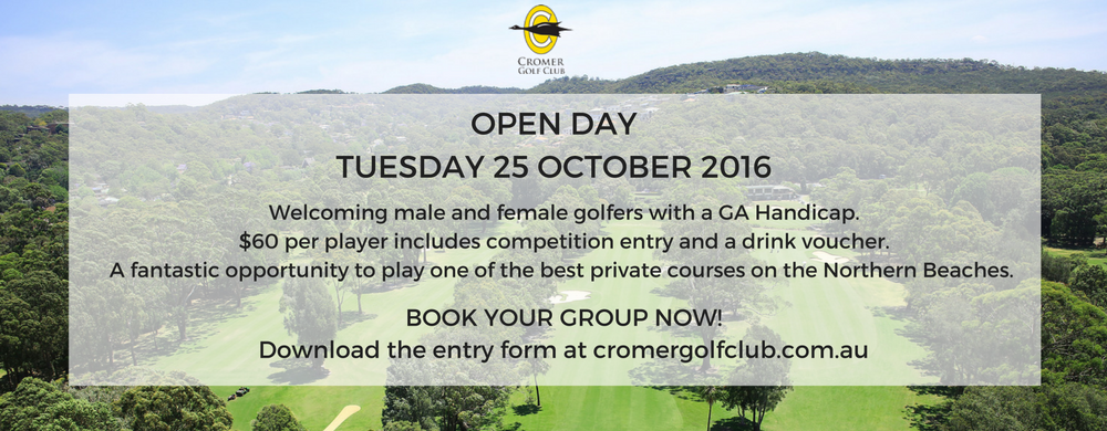 open-day-oct-2016-website-banner