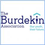 Burdekin Logo