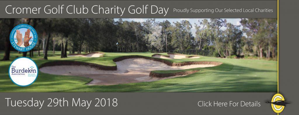 Charity-Day-Slider-hole